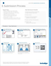 New Invisalign - Quick Start Guide for Cosmetic Dental Braces page 4